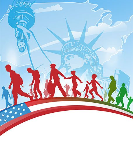 immigration attorneys help unite families